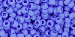 TOHO Opaque Periwinkle, TR-08-48L, 10 g