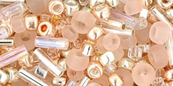 TOHO MIX Bara-Rose,  TX-01-3213, 10 g