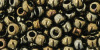 TOHO Metallic Iris Brown, TR-06-83, 10 g