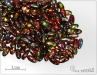 RIZO beads, magic wine, 10 g